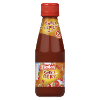 Kissan Sweet And Spicy 200G