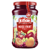 KISSAN Jam Mixed Fruit 500g