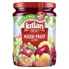 KISSAN Jam Mixed Fruit 700g,